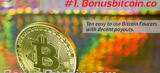 Bonusbitcoin.co Tutorial