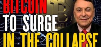 Global Elite Jubilee Plans at Bilderberg Will Drive Bitcoin and Precious Metals Higher