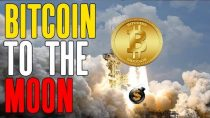 Bitcoin Price Going Parabolic Again, Now at $730 and Up 60%+ in Last 3 Weeks