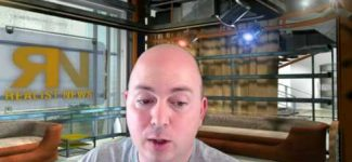 REALIST NEWS – Web Bot NAILS Bitcoin/China Prediction