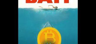 Bitcoin & Altcoin Trading Talk 36