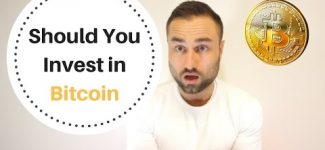 Should You Invest in Bitcoin:  Is Still a Good Idea?
