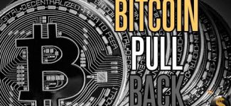 Bitcoin Pulls Back After Massive Price Increase