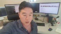 Korean: BIP91 IS 77.8%! BUY BITCOIN! No ethereum!