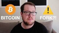 psa: what's going to happen if Bitcoin forks?
