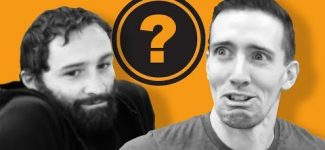 BITCOIN BILLIONAIRES? – Open Haus #149