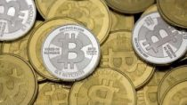 Bitcoin investors suing over losses