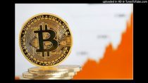 Bitcoin Helps Japan Grow, US Crypto Laws And Malaysia Embraces Bitcoin – 197