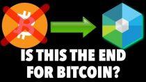 Will RaiBlocks Replace Bitcoin? | RaiBlocks Is Going to be Huge