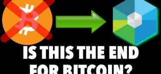 Will RaiBlocks Replace Bitcoin? | RaiBlocks Is Going to be Huge