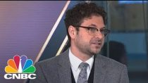 CoinDesk Director Of Research On Bitcoin: Mining A New Asset Class | CNBC