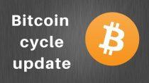 bónusz bitcoin bitcoin letartóztatás